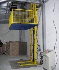 Albaylift Asansör Firması